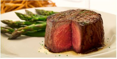 best steaks in utah